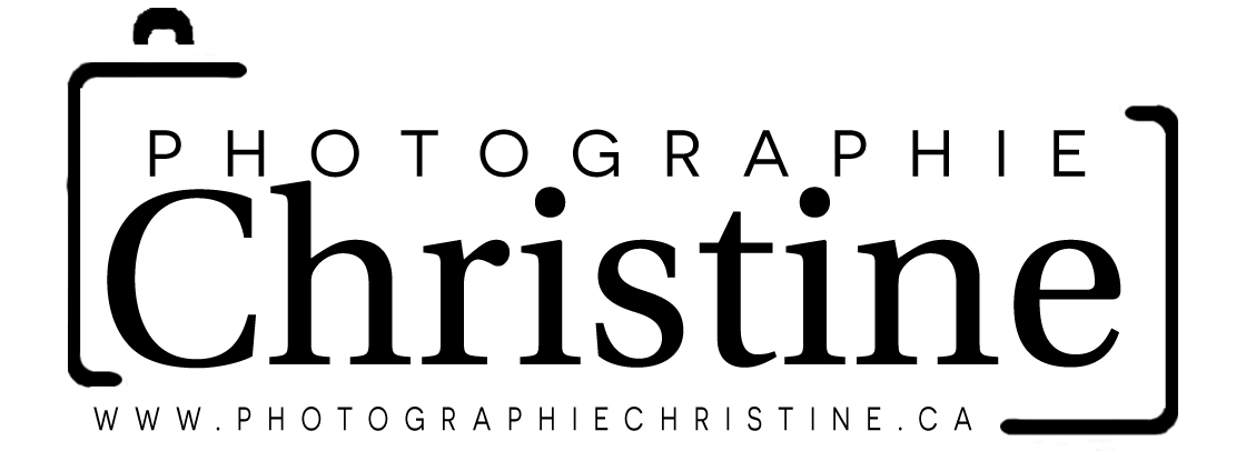 Photographie Christine