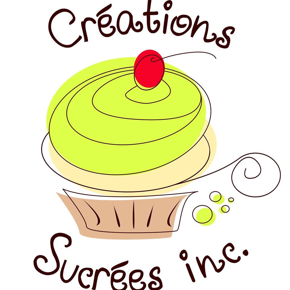 https://www.facebook.com/creationssucreesinc/?fref=ts